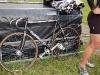 maelstrom_bike4