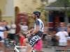 Cycle De Soliel 2009