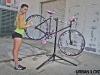 Feedback Sports Bike Stand