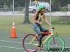 Fort Myers Bike Polo 2010