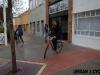 urban1cycle-copy-12