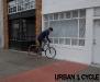 urban1cycle-copy-13