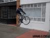 urban1cycle-copy-14