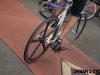 urban1cycle-copy-15