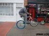 urban1cycle-copy-16