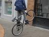 urban1cycle-copy-17