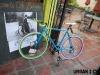 urban1cycle-copy-2-copy