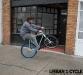 urban1cycle-copy-20