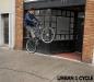 urban1cycle-copy-21