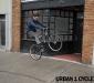 urban1cycle-copy-22