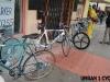 urban1cycle-copy-23