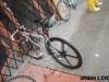 urban1cycle-copy-25