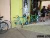 urban1cycle-copy-26