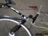 urban1cycle-copy-29