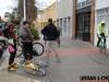 urban1cycle-copy-30