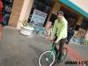 urban1cycle-copy-34
