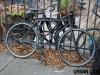 urban1cycle-copy-38