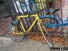 urban1cycle-copy-4-copy