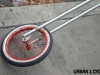 urban1cycle-copy-40_0