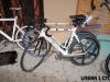 urban1cycle-copy-43