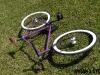 urban1cycle-copy-55_0