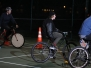 Saint Pete Bike Polo 2011