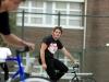 bike-polo-july-29th-101