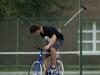 bike-polo-july-29th-106