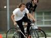 bike-polo-july-29th-110