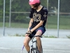 bike-polo-july-29th-126