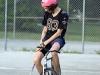 bike-polo-july-29th-126