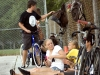 bike-polo-july-29th-127