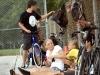 bike-polo-july-29th-127