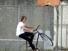 bike-polo-july-29th-128