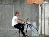 bike-polo-july-29th-128