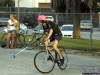 bike-polo-july-29th-138