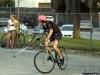 bike-polo-july-29th-138