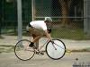 bike-polo-july-29th-139