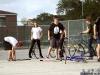 bike-polo-july-29th-18