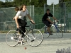 bike-polo-july-29th-25