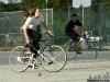 bike-polo-july-29th-25