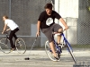 bike-polo-july-29th-26