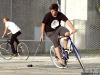 bike-polo-july-29th-26