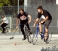 bike-polo-july-29th-27