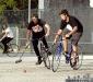 bike-polo-july-29th-27