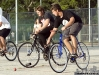 bike-polo-july-29th-28