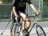 bike-polo-july-29th-31