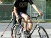 bike-polo-july-29th-31