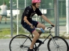 bike-polo-july-29th-33