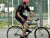 bike-polo-july-29th-33